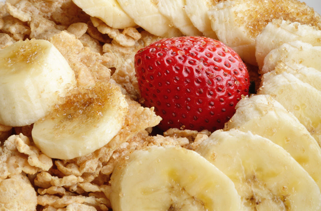 Img cereal frutas hd