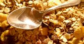 Img cereales
