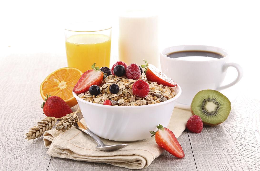 Img cereales desayuno mas sanos hd