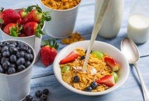 Img cereales desayuno uso 01