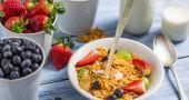 Img cereales desayuno uso hd