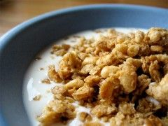 Img cereales1