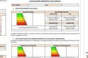 Img certificadoenergeticoviviendas listado