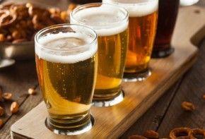 Img cerveza surtida 01