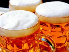 Img cerveza2