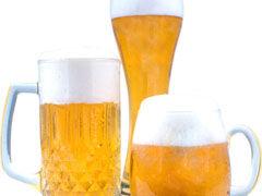 Img cervezas1