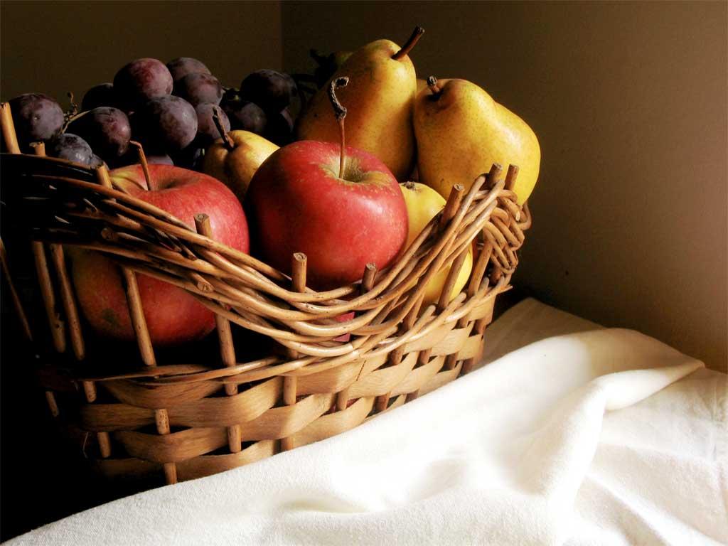 Img cesta fruta