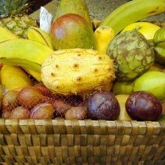 Img cesta fruta1 art