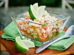 Img ceviche