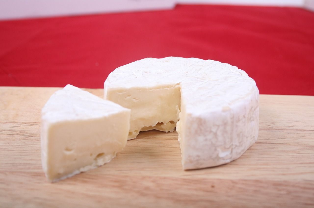 Img cheese
