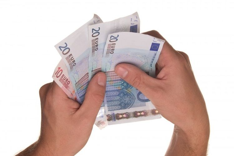Img cheque 2 grande