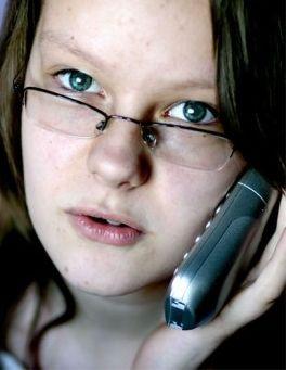 Img chica telefonoportada