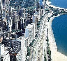 Img chicago