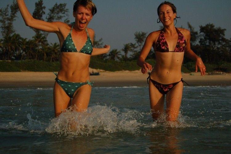 Img chicas playa ba ador grande
