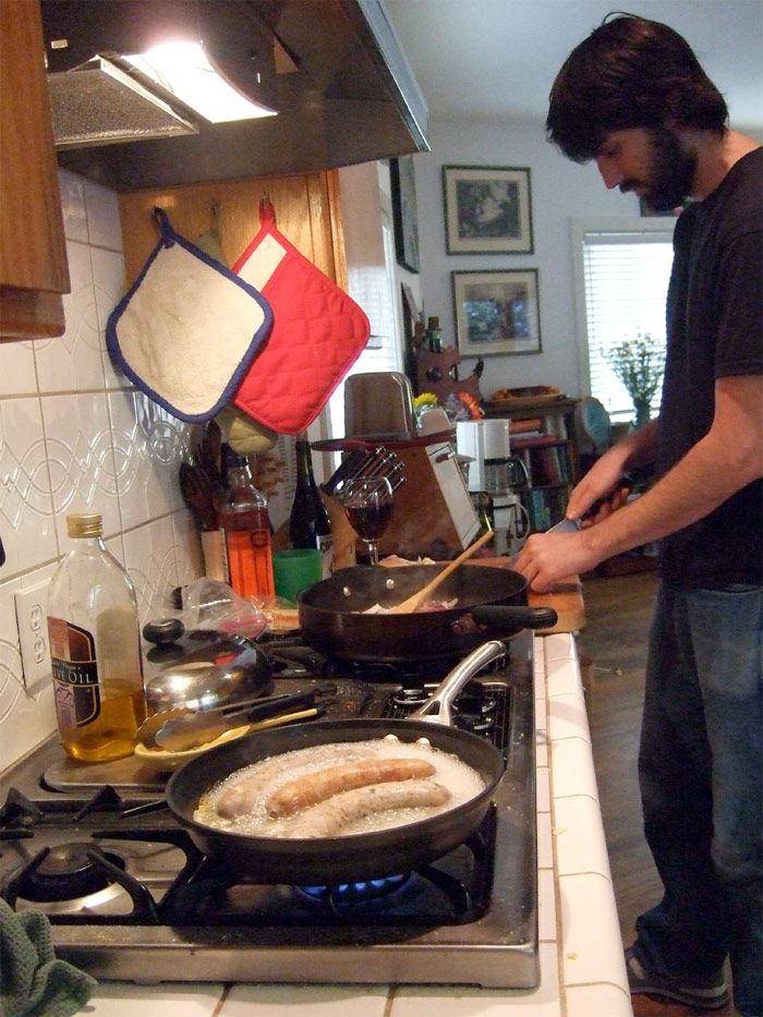 img_chico cocinando 1