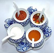 Img chile1
