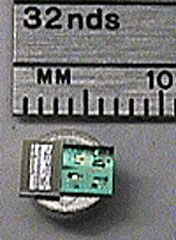 Img chip1
