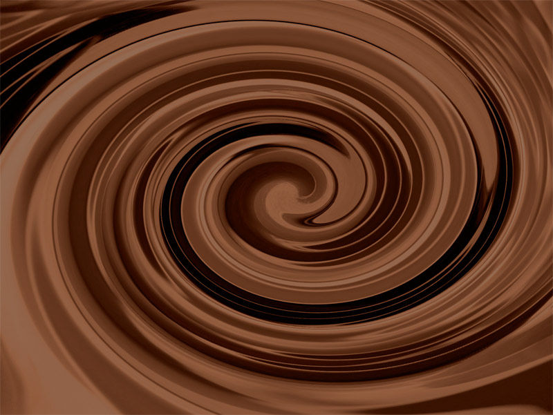 img_chocolate 1