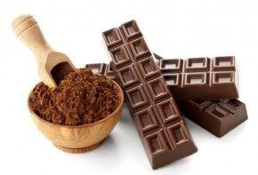 Img chocolate barra polvo
