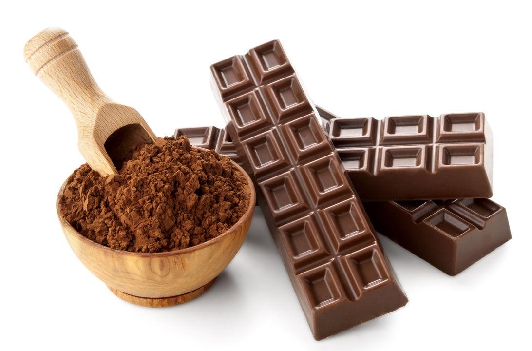 Img chocolate barra polvo hd