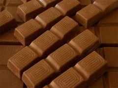 Img chocolate1