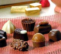 Img chocolate12