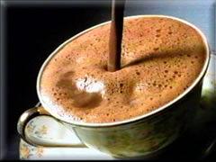 Img chocolate4