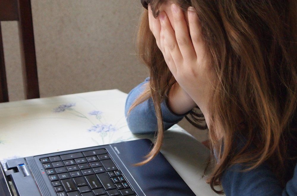 Img ciberacoso ciberbullying