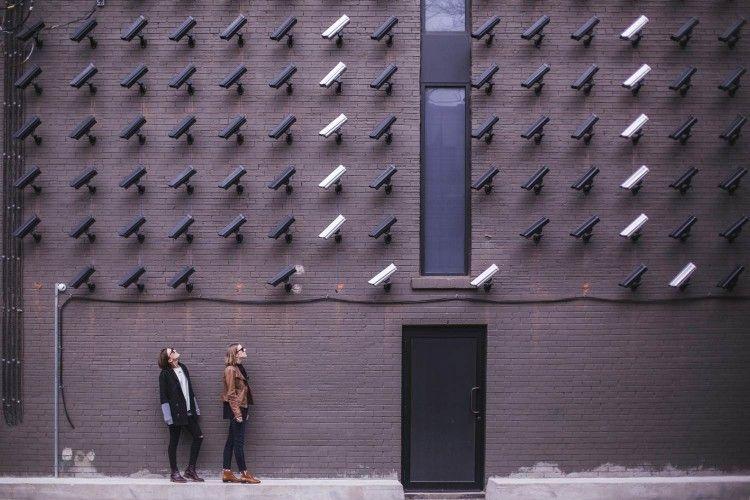 Img ciberseguridad que hacer como usuario