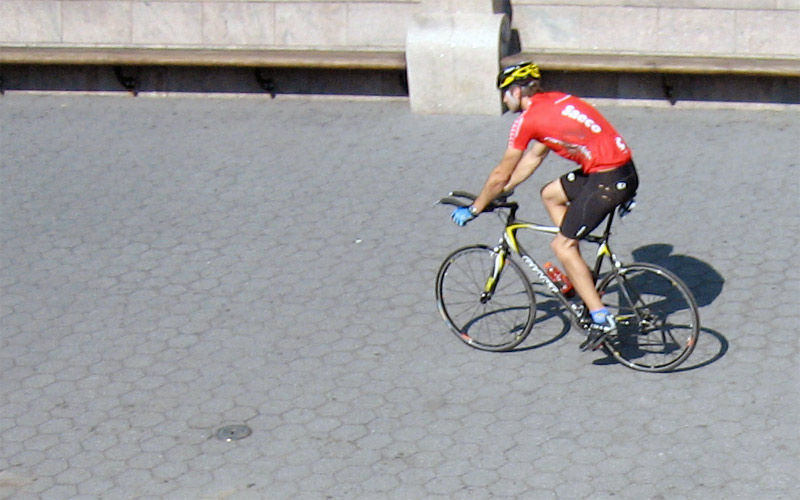 Img ciclista