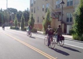 Img ciclistas articulo