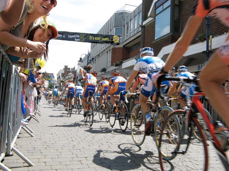 Img ciclistas
