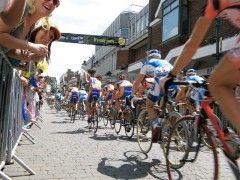 Img ciclistas1