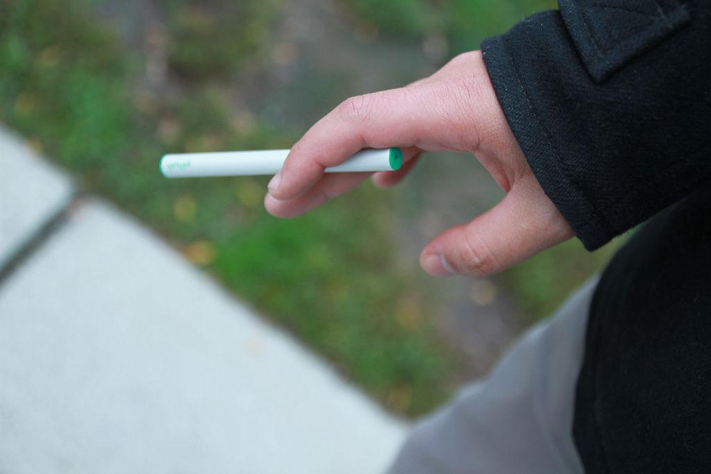 img_cigarrillo electronico hd_