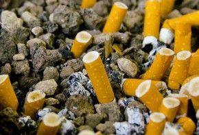Img cigarrillos