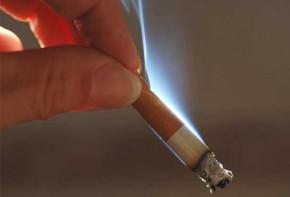 Img cigarro 11