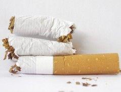 Img cigarro