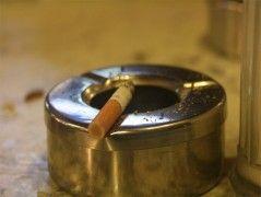 Img cigarro11