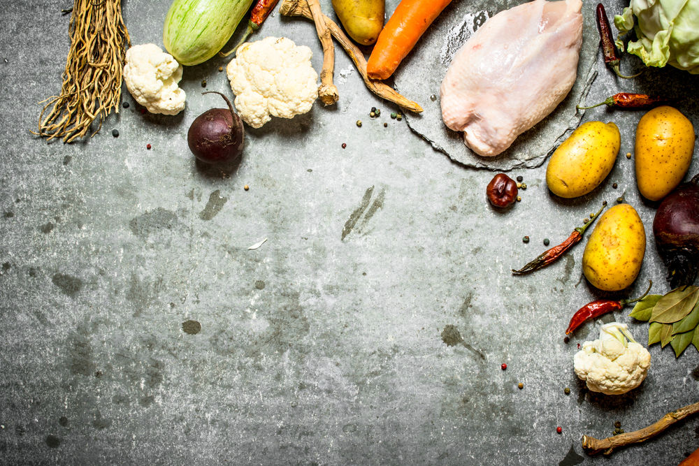 img_cinco alimentos comer crudos hd