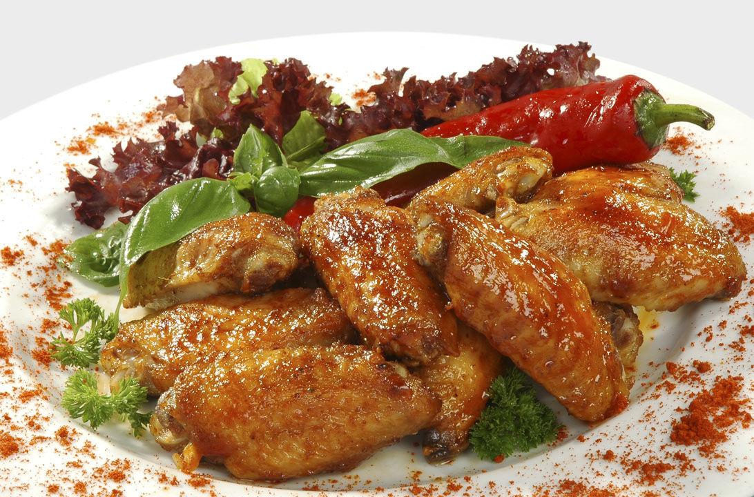 img_cinco alitas pollo hd