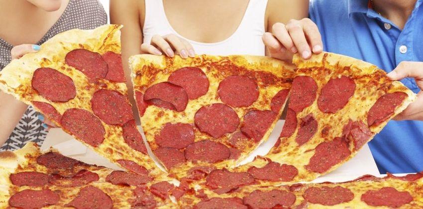 img_cinco enemigos dieta saludable port