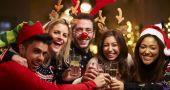 Img cinco riesgos importantes navidad hd