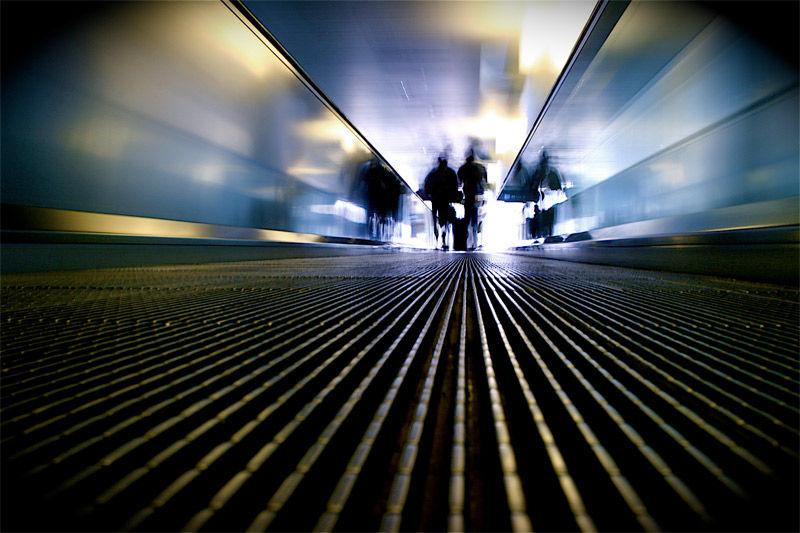 img_cinta aeropuerto