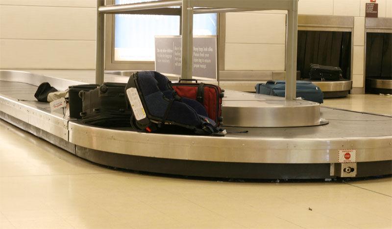 img_cinta maletas