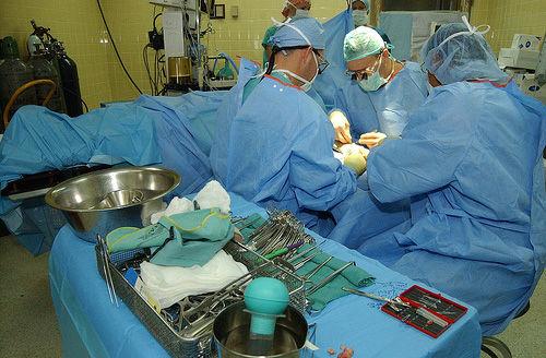 Img cirujanos