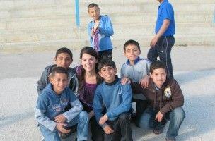 Img cisjordaniaviajesolidario art