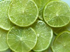 Img citricos1
