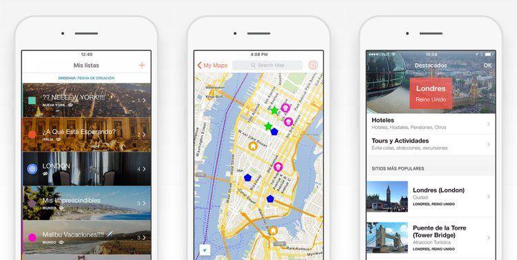 Img citymaps2go mapas offline