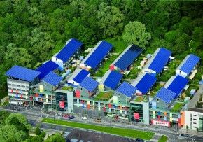 Img ciudad solar001