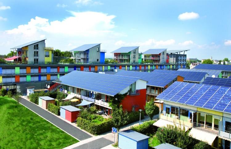 Img ciudad solar2